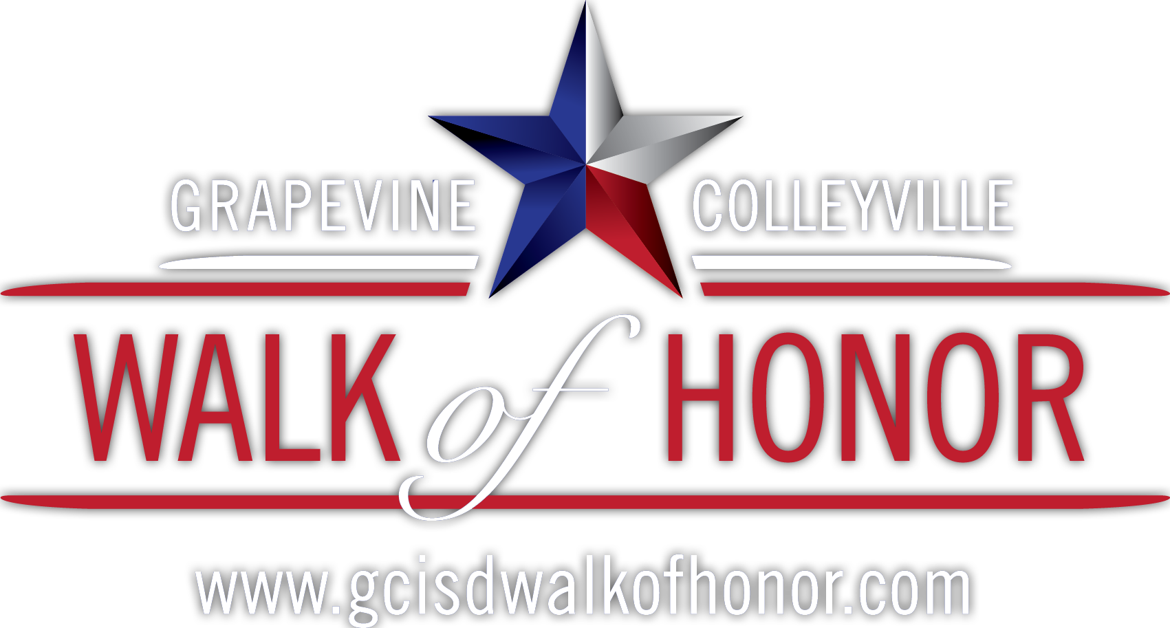 GCISD Walk of Honor