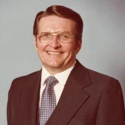 Bob Burrus