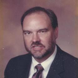 Phil Parker