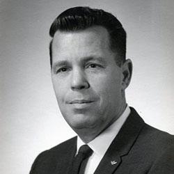 Jerry Grantham